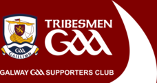 Official TribesmenGAA Supporters Club Shop