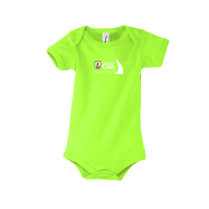 Baby Suit Thumbnail